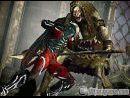 Fe de erratas con Devil May Cry: Dante's Awakening