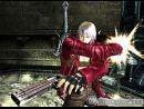 Nuevo video de Devil May Cry 3: El Despertar de Dante