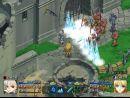 8 nuevas imágenes y 2 scans de Shining Tears para PlayStation 2 - Actualizado con nuevo video