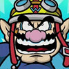 Game & Wario - (Wii U)