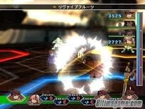 15 nuevas imágenes de Wild Arms: The 4rth Detonator para PlayStation 2