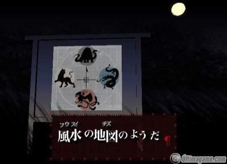 Notas de Famitsu