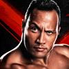 WWE 13 consola