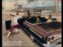 Retrasada la salida de Grand Theft Auto: San Andreas