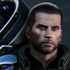 Mass Effect Trilogía PC