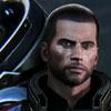 Mass Effect Trilogía PC