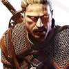 The Witcher III: Wild Hunt consola