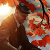 The Vanishing of Ethan Carter consola