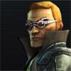 Shadowrun Returns consola