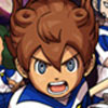 Noticia de Inazuma Eleven Go Galaxy