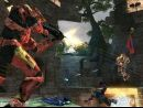 Halo 2 – En progreso