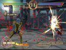 Bandai anuncia una Memory Card especial para PlayStation 2 con el motivo del lanzamiento del título Saint Seiya