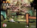 Okami - Nuevos detalles y más de 4 minutos de vídeo