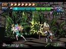 Viewtiful Joe 2 podría llegar antes en PlayStation 2 que en GameCube
