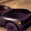 Fast & Furious: Showdown consola