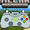 Minecraft - (PlayStation 4, PC, Xbox One, Wii U, PS3, Xbox 360 y PS Vita)