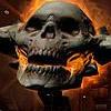 Doom 3: La Resurrección del Mal consola
