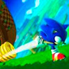 Sonic Lost World consola