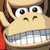 Donkey Konga 2: Hit Song Parade consola