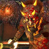 Shadow Warrior consola