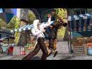 Impresiones de Dead or Alive 4 para Xbox 360