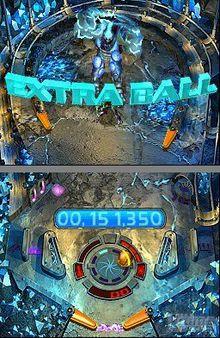 Metroid Prime Pimbal para Nintendo DS incluirá un Rumble Pack de regalo