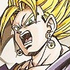 Dragon Ball Z Budokai 2 consola