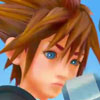 Noticia de Kingdom Hearts III