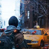 Noticia de Tom Clancy's The Division