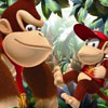 Donkey Kong Country: Tropical Freeze consola