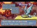 Fire Emblem: The Sacred Stones, primeros detalles del juego
