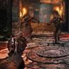 Deadfall Adventures consola