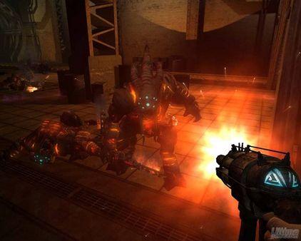Hellgate: London muestra su modo cooperativo con un nuevo vídeo, y confirma su fecha definitiva de salida.