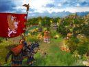 Heroes of Might & Magic V – Artefactos, Magias  y Hechizos