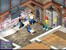 10 nuevas imágenes de Los Urbz: Sims en la Ciudad