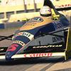 F1 2013 PS3