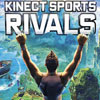 Kinect Sports Rivals consola