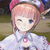 Atelier Rorona Plus: The Alchemist of Arland consola