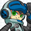 Mighty No. 9 consola