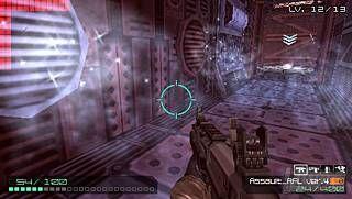 Konami nos muestra un brutal video de Coded Armas, confirmando la fecha de lanzamiento en España