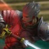 Natural Doctrine consola