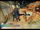 8 primeras imágenes de Cowboy Bebop para PlayStation 2