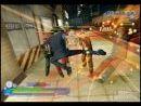 Primer trailer oficial de Cowboy Bebop para PlayStation 2