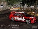 Nuevos detalles de WRC: Rally Evolved, el 're-bautizado' título de PlayStation 2