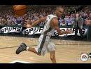 Nuevas imágenes, video y detalles de NBA 2006 para Xbox 360
