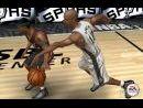 Nuevo vídeo, imágenes y detalles de presentación para Xbox 360 de NBA Live 2006.