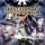 Phantasy Star Universe consola
