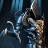 Diablo III: Reaper of Souls - (PC)