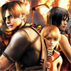 Resident Evil 4 Ultimate HD Edition consola