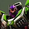 Transformers Universe PC